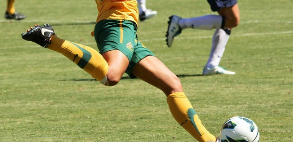 Matildas_player