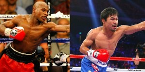 Mayweather_and_Pacquiao