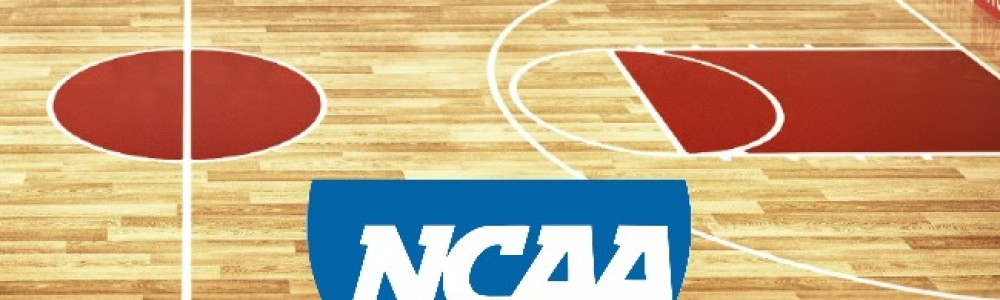 NCAA_Logo_on_Basketball_Court