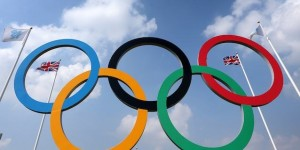Suspension of the Indian Olympic Association and the impact on Indian sports