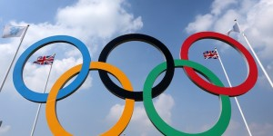Brand protection, trademarks, and the event that shall not be named: Event-specific legislation and the Olympic Games - Part 3 of 3