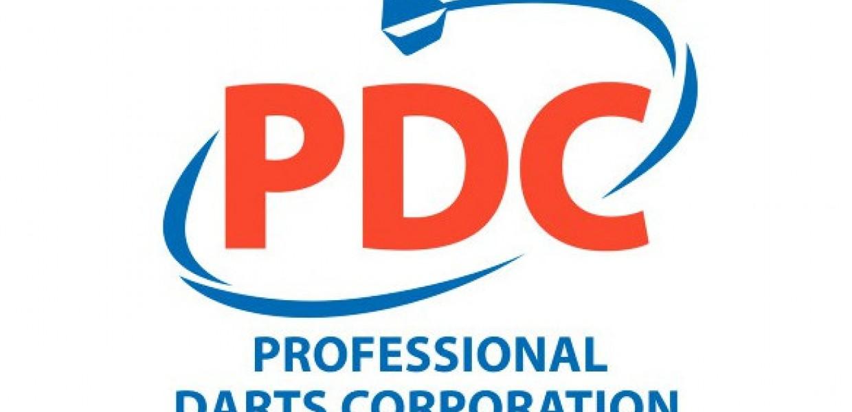 pdc live stream free