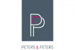 Peters and Peters Solicitors LLP