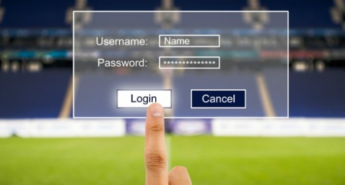 Pitch_with_Login_Box