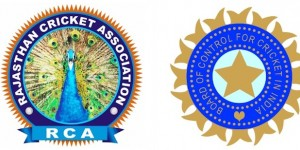 RCA_and_BCCI_Logo