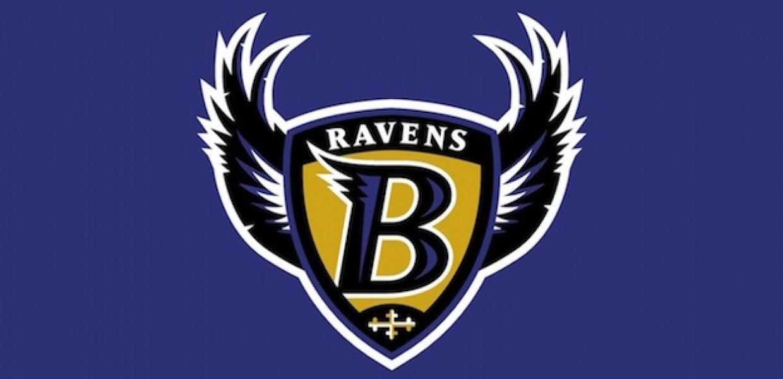 """Résultat de recherche d'images pour """"Baltimore Ravens"""""""