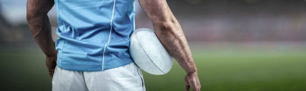 Rugby_Player_Holding_Ball