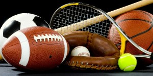 Selection_of_Sports_Balls