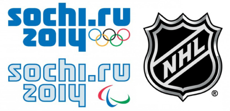 NHL 2004 - Team USA @ Sochi Olympics 2014 - YouTube | 600x1240