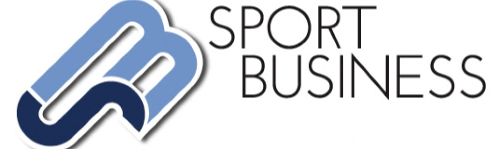 Sport Business Logo