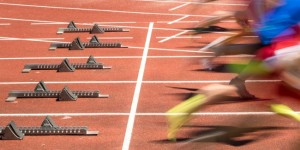 Sprinters_leaving_the_Blocks