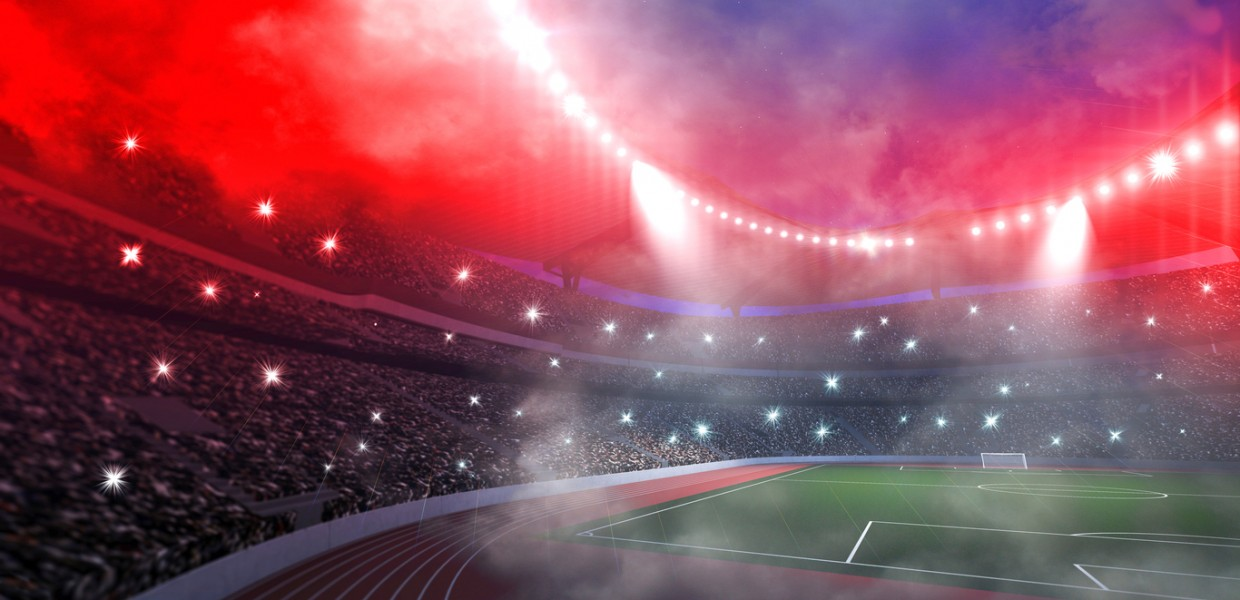 243da334fad Launching new sports competitions  key considerations for licensed and  unlicensed events