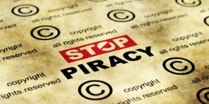 Stop_Piracy_image