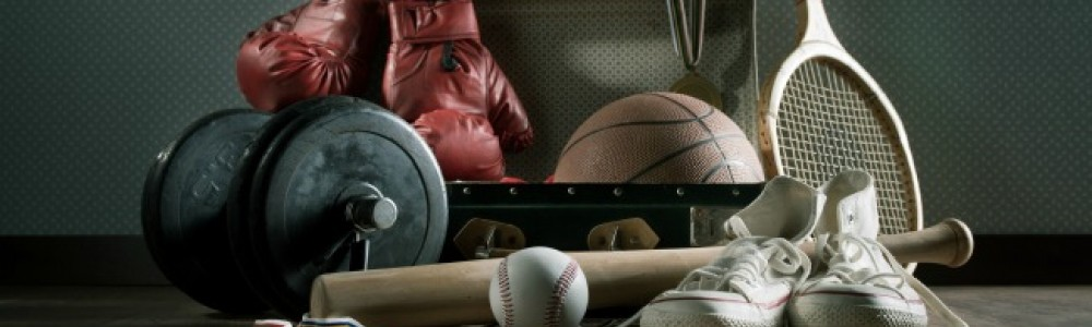 Suitcase_Full_of_Sports_Equipment