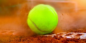 Tennis_Ball_Hitting_the_Dirt