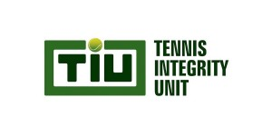 Tennis Integrity Unit Logo