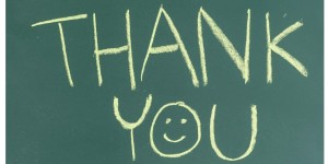 Thank_You_Chalkboard