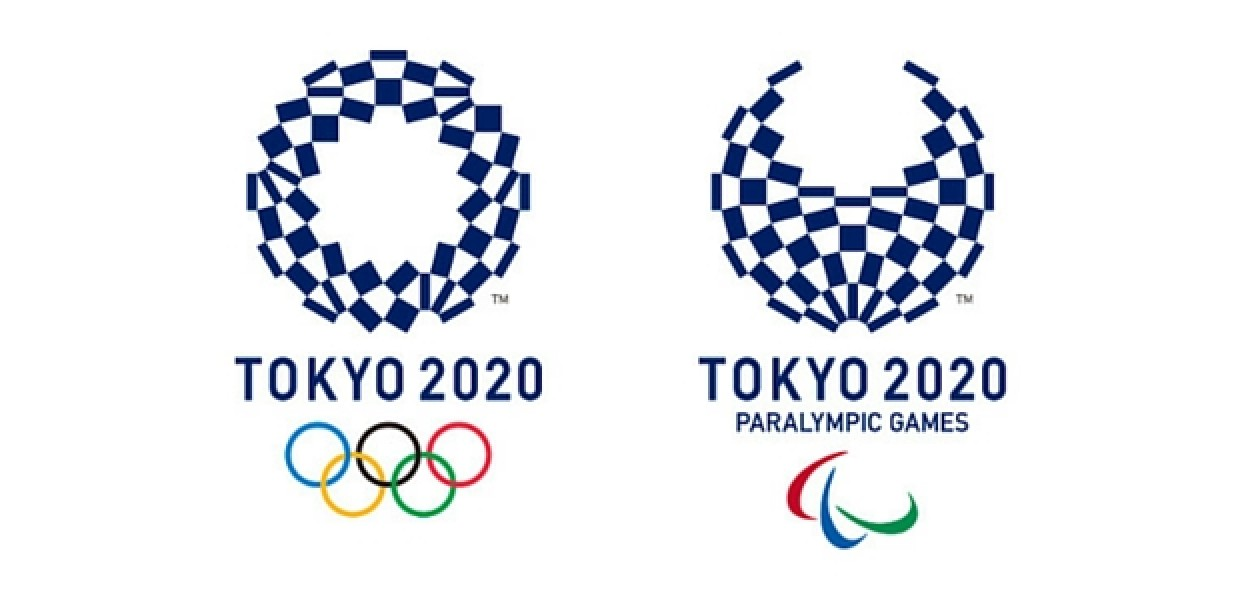How to register an Olympic Logo – The story of Tokyo 2020