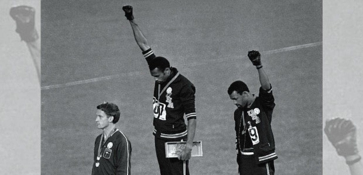 Tommie_Smith_and_John_Carlos_Protest