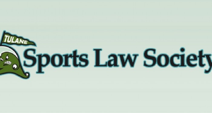 10th Annual National Baseball Arbitration Competition: January 18-20, 2017