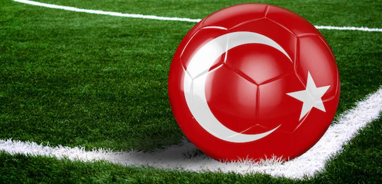 8f05fb1f How the collective sale of broadcasting rights works in Turkish football