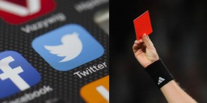 Twitter_Facebook_Apps_and_Red_Card