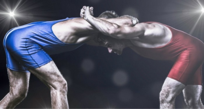Important lessons for athletes on doping sabotage: A review of WADA v. Narsingh Yadav