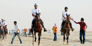 UAE_Endurance_Racing