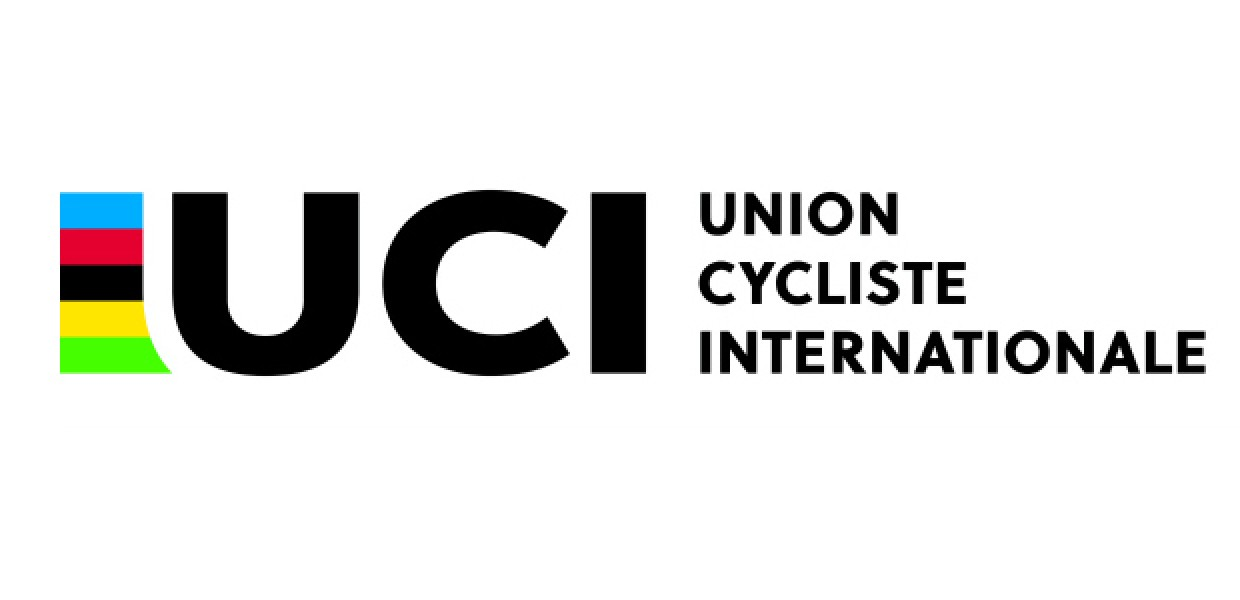 The UCI and USADA establish partnership for collaborative testing and results management efforts