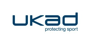 UKAD statement following the release of second McLaren Report