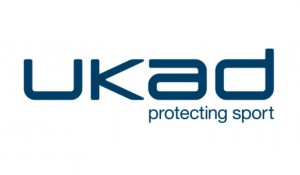 Legal Officer - UK Anti-Doping