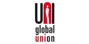 UNI-Global_Union_Logo