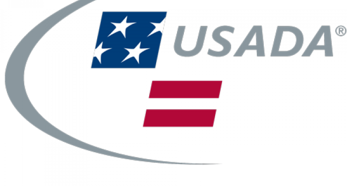 USADA UFC Anti-Doping Program