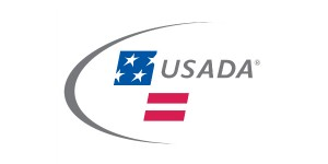 U.S. cycling athlete, D'Aurelio, accepts sanction for anti-doping rule violation