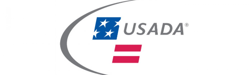 U.S. track & field athlete, Mossberg, accepts sanction for non-analytical anti-doping rule violation