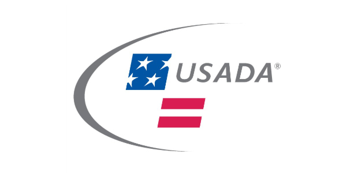 U.S. Gymnastics Athlete, Shaldybin, Accepts Finding of No Fault for Anti-Doping Rule Violation