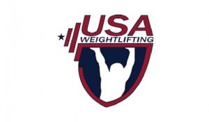 Associate Executive Director of Sport - USA Weightlifting