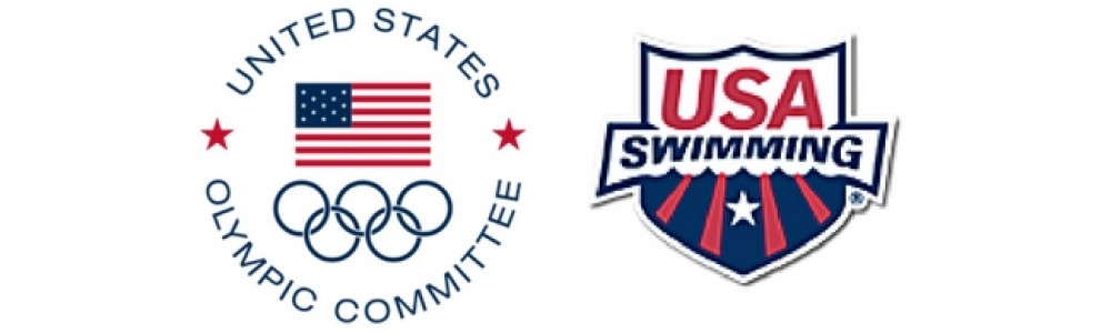 U.S. Olympic Committee and USA Swimming announce disciplinary measures for four athletes