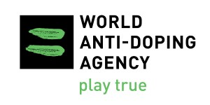 The World Anti-Doping Agency (WADA) reinstates Beijing Laboratory