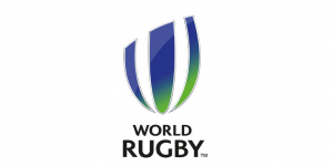 World Rugby Logo