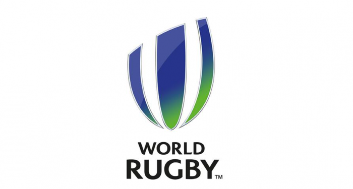 World Rugby League