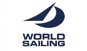 Legal Counsel - World Sailing