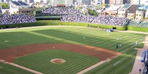 Wrigley_Field_Cubs_Stadium