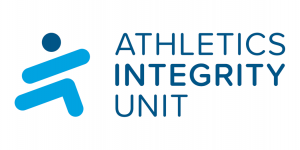 Athletics Integrity Unit