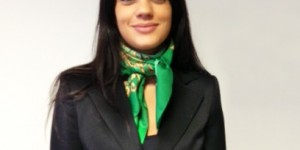 Giambrone Law launches a Sports Law Department with hire of football specialist lawyer Desirée Bellia