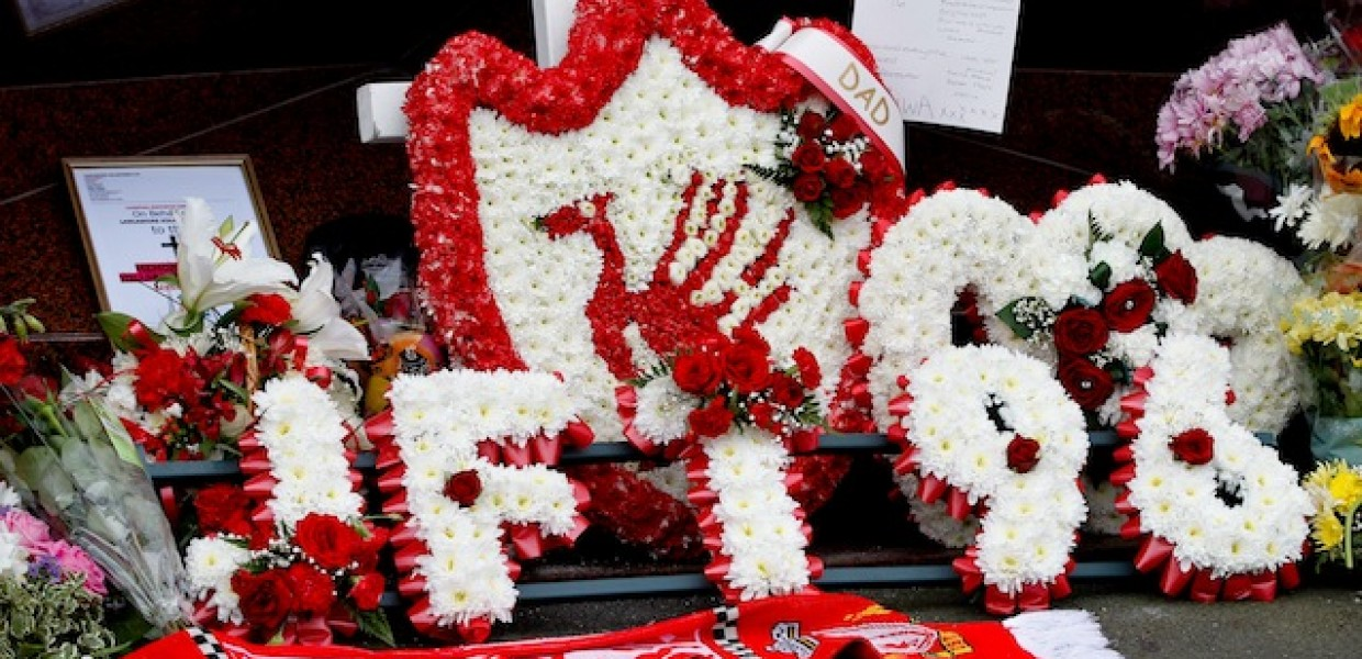 What next for the Hillsborough families?