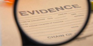 Evidence, applicable law and provisional measures at the CAS Ad Hoc and Anti-Doping Divisions at the Olympic Games