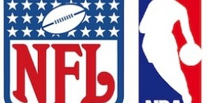 NFL & NBA lockouts: a UK lawyer's legal retrospective - Part 2