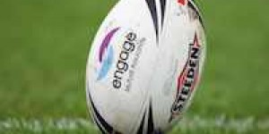 NSW rugby league player Troy Errington banned for two years
