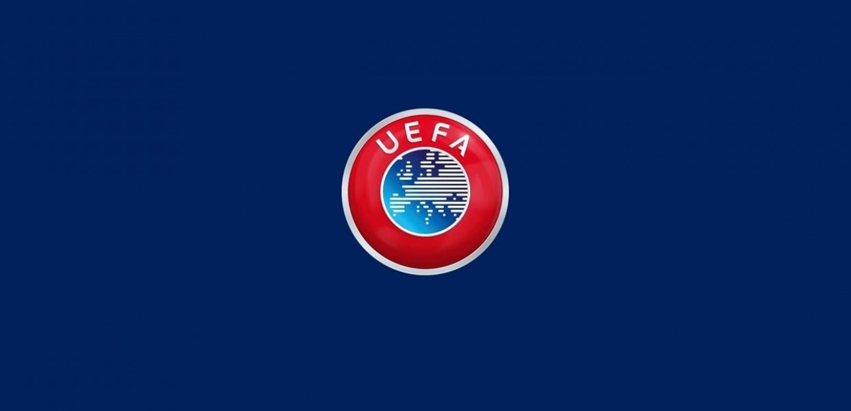 luxembourg football federation player�s eligibility